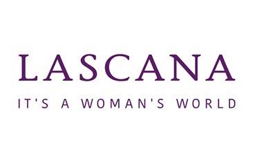 ELBSAND_Shoplogos_Lascana