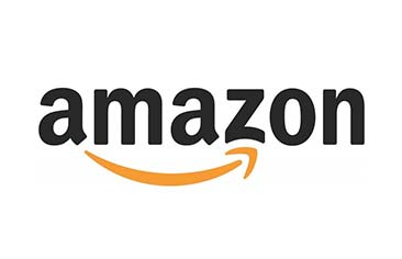 ELBSAND_Shoplogos_amazon