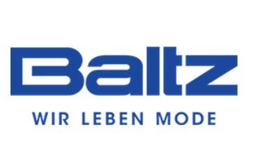 ELBSAND_Shoplogos_baltz
